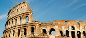 意大利:女部长出重拳治旅游