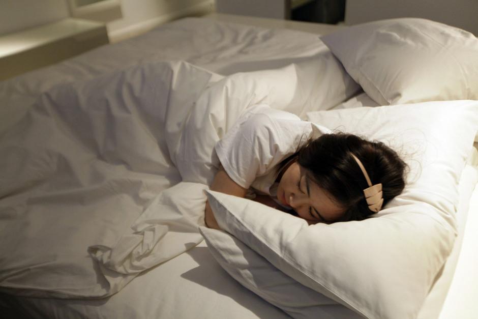 最令人羡慕的工作 酒店试睡员的一天