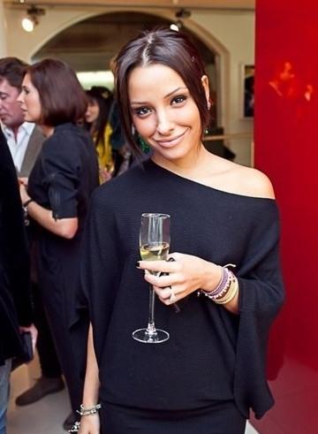 的俄罗斯女性:30岁以下的妇女占60%,平均年龄为28岁.-俄罗斯
