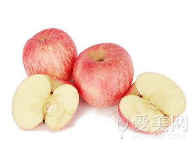 吃什么水果减肥最快? 看减肥水果排行榜