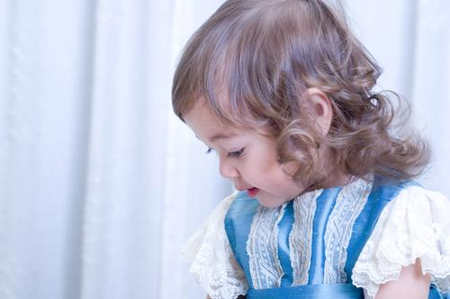 成長心得 讓寶寶智商高的6大秘訣