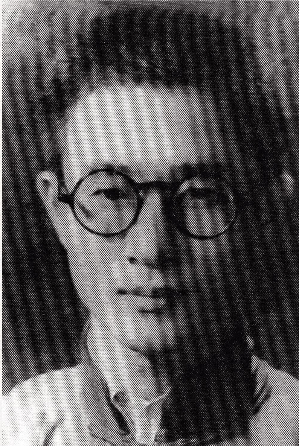 九一八事变徐州各界抗日实验_抗战在安吉活动初中老师徐州图片