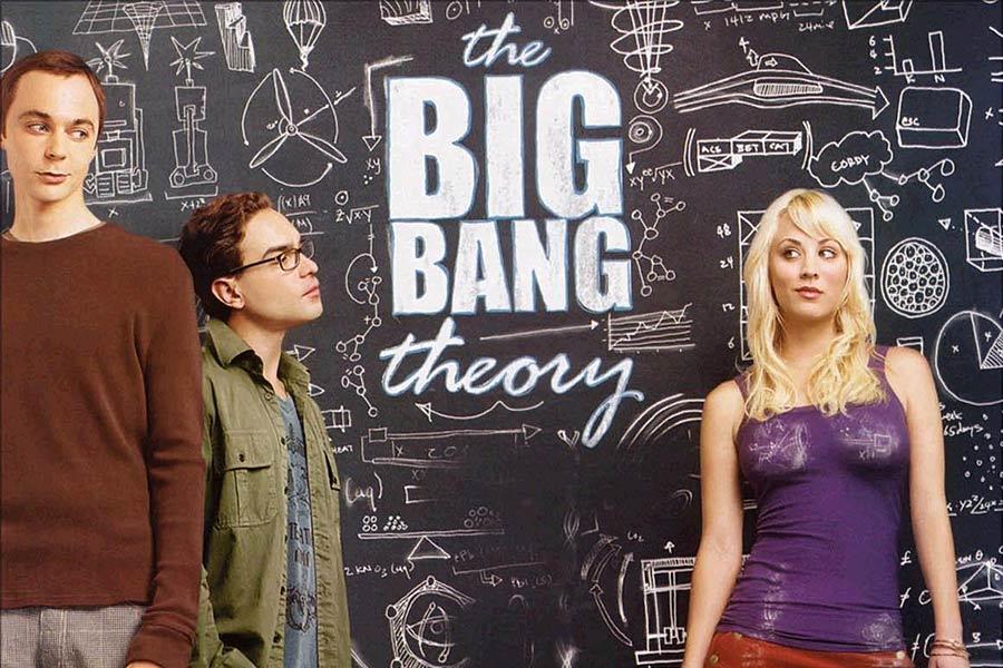 今天解密要谈谈大爆炸理论,不过我们说的不是天才、怪咖和美女组成的《生活大爆炸》,而是创造了整个宇宙的那个大爆炸。那么,就让我们从爱因斯坦说起吧……