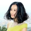黄圣依戛纳电影时尚之旅