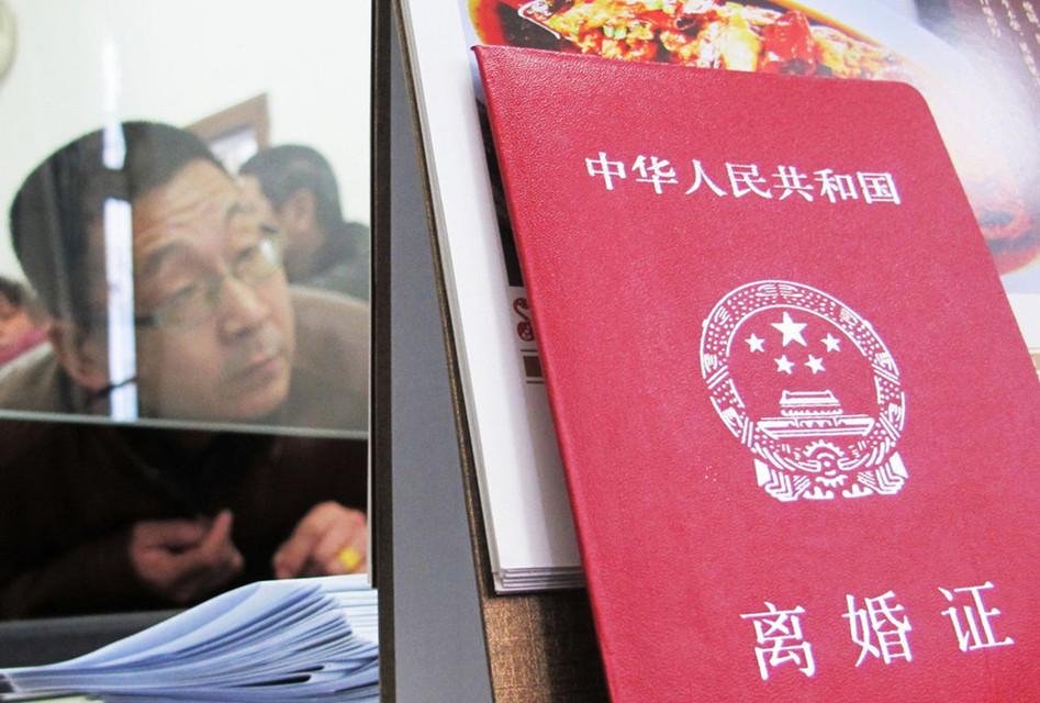 深圳合租记全文阅读