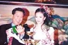 王艳 邓文迪/王艳宣言与老公偕老坐拥数套豪宅