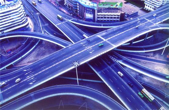 盘点2015年青岛城建大规划:地铁开通|新机场开建