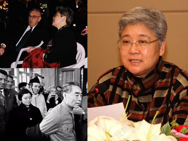中国50岁大妈发型图片_中国50岁人口