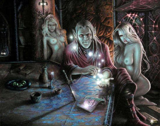 游戏的美女诱惑盘点游戏中十大异种另类r18兄弟漫画图片