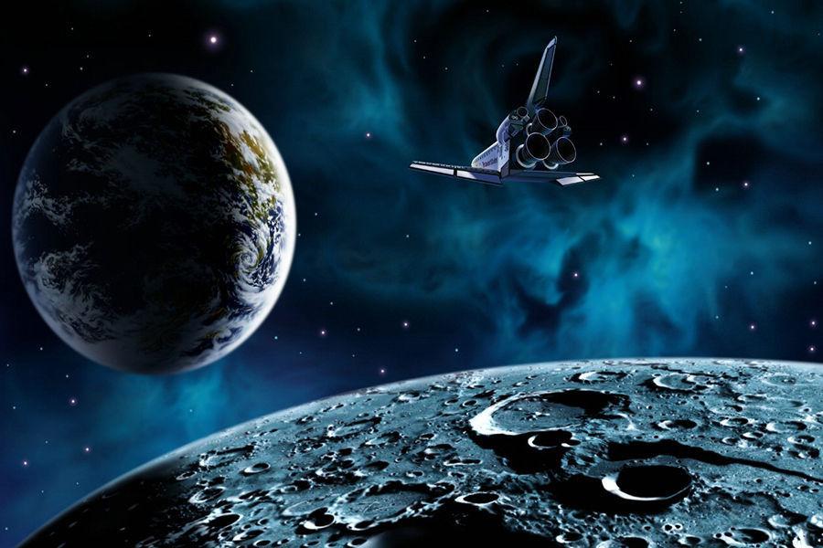 《三体》是刘慈欣在《科幻世界》杂志上连载的长篇科幻小说。出版后成为中国大陆最畅销的科幻长篇小说之一。在第二部《黑暗森林》中提出了对费米悖论的一种解答。