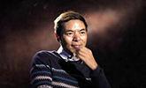 微信创始人张小龙:走出孤独