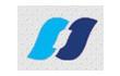 华电国际电力股份有限公司