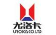尤洛卡矿业安全工程股份有限公司