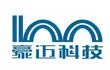 山东豪迈机械科技股份有限公司