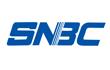 山东新北洋信息技术股份有限公司