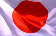 扼杀腐败源头 中国应向日本学