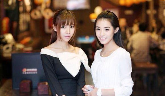 福利/赵洁真是dota圈的一姐,毕竟直接影响到lgd成绩的也就她了。