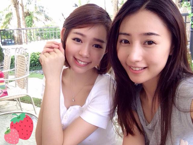 隔壁姐姐好漂亮18p_姐姐林诗枝的美照也在网络上传开,网友纷纷赞叹\