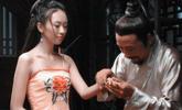 揭秘中国历史上著名的27位真假名妓