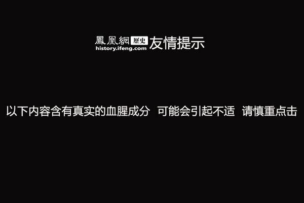 凌耻小故事_欺辱小故事3不准模仿 凌辱小故事 漫画 - 丰胸达人