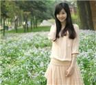 """""""奶茶版""""京东爱情故事"""