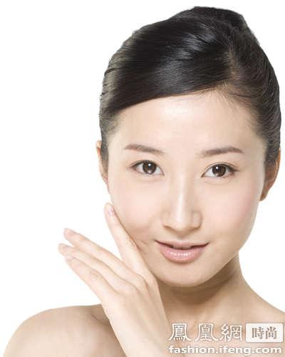 干性皮肤的护肤品使用顺序
