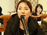 凤凰网地方站运营管理中心专员高珊