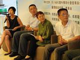 见证中国灾后重建发展模式