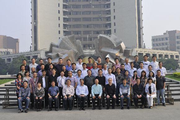 泰兴哪里有电脑培训班 零基础学办公自动化   泰兴电脑培训