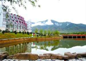 内蒙古医科大学吧_内蒙古医科大学云图书馆成功上线_资讯_中国