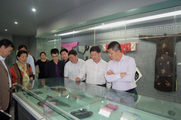江南大学医药学院在pnas发表肿瘤研.