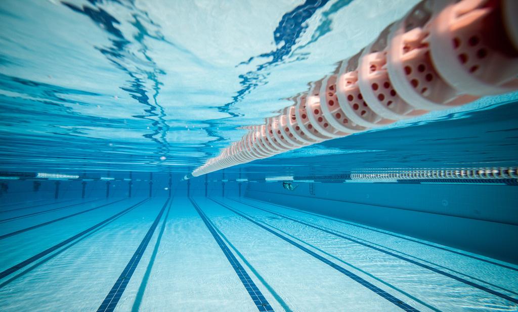 沈阳对61家游泳场所进行检查 6家卫生不合格
