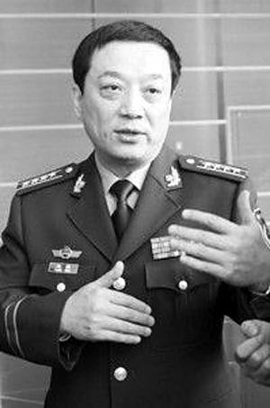 50岁著名相声演员王平去世
