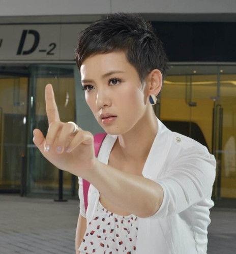 某化妆品牌保养系列新产品的影视广告,正式成为该品牌瘦身美肤产品