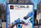 2012移动通信世界大会展前探营