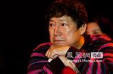 2011中国慈善排行榜与会嘉宾