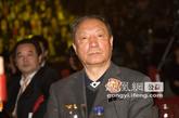 中国社会工作协会会长、民政部原副部长徐瑞新出席2011中国慈善排行榜