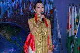 古巨基 叶倩文 林子祥/压轴登场的沙丽坦言已经开始着力筹备9月在红馆举行的演唱会,她...