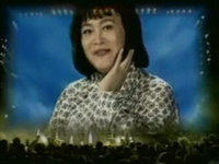 赵本山早年MV曝光 女人扮相显青涩[图集]