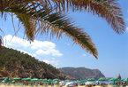 追求自由安享自在 盘点世界最好的裸晒海滩