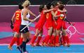 女曲-中国2-1英国