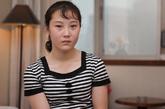 朝鲜演员在中国(15/23) - 高山松 - gaoshansong.good 的博客