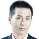 公民记者朱瑞峰