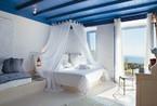25款超酷酒店式的卧室设计 打造一个五星级的卧房