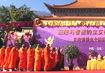 佛教三大语系法师诵经