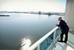 14位国际富豪的顶级公寓 城市最美景观尽收眼底