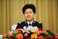 """中国政坛""""铿锵玫瑰""""(19/28) - 蓝天碧海的博客 - 蓝天碧海的博客"""