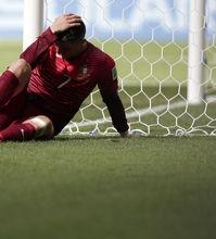 世界杯让中国男人怠慢了妻子