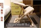广州建博会企业新品齐发布 新潮设计夺人眼球