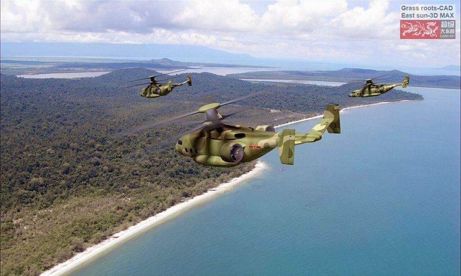 """的米-26等""""空中巨兽""""也都曾给人留下深刻印象.目前,解放军部队图片"""